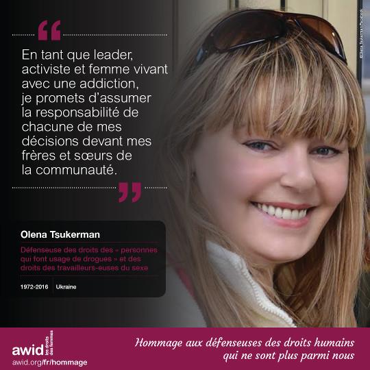 social_media_olena_tsukerman_fr.jpg