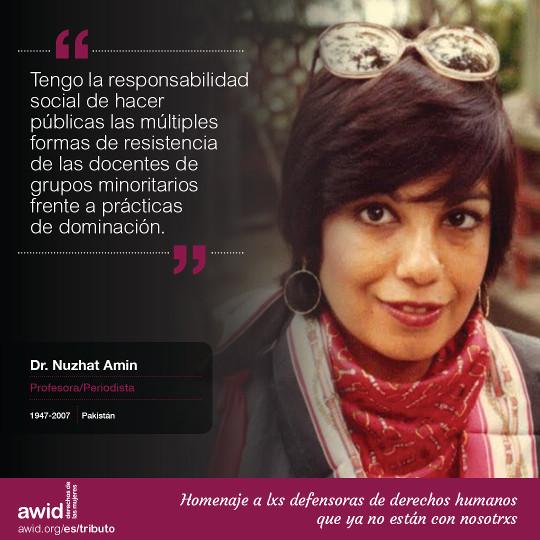 social_meme_dr_nuzhat_amin_sp.jpg