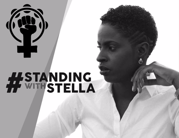 Standing with Stella (610x470)