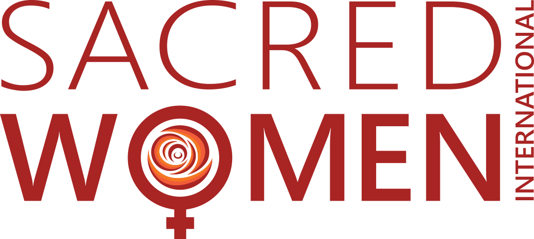 Sacred Women International