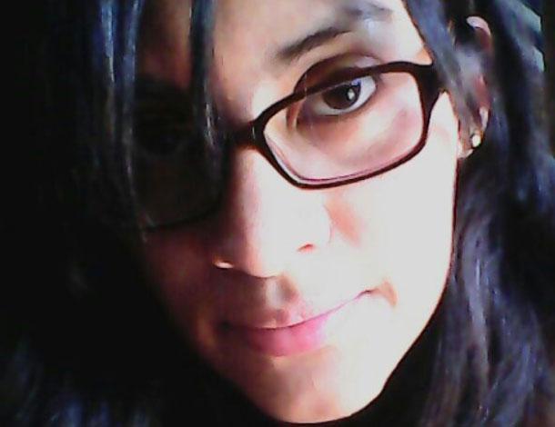 Tatiana Sibrián (610x470)