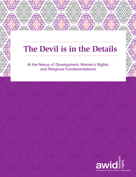 Report cover: The Devil is in the Details (460x600)