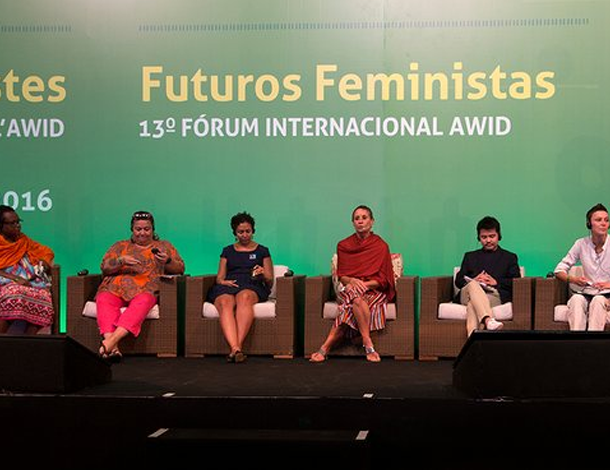 theguardian-at-a-global-forum-of-feminists610x470.png