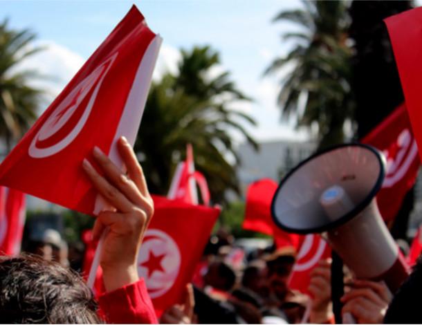 tunisia-c_amine_ghrabi_2012 (610x470)