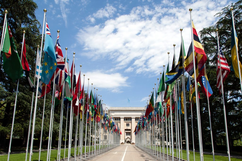 united_nations_flags_-_cropped-1024x683.jpg