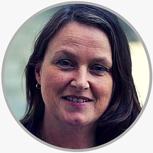Marieke Koning