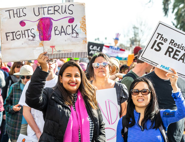 This Uterus fights back (610x470)
