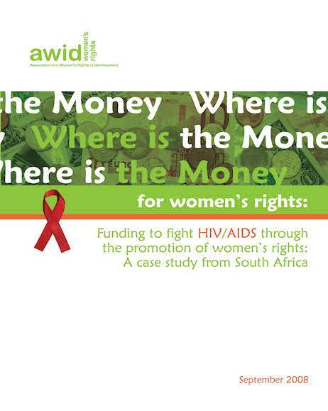 vih_aids_report_2008.jpg