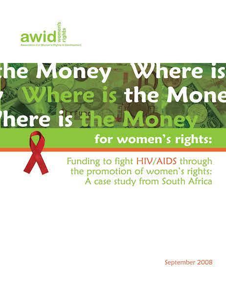 vih_aids_report_2008.jpg