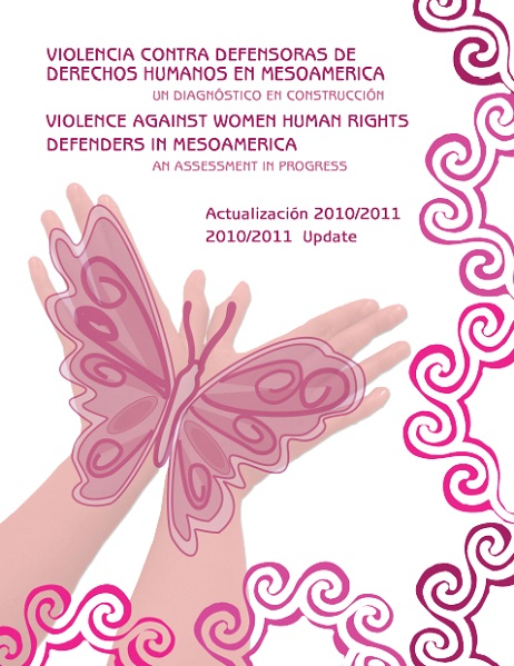 violence against women a human rights For over three decades i have campaigned for human rights throughout the world today is international day for ending violence against women and girls.