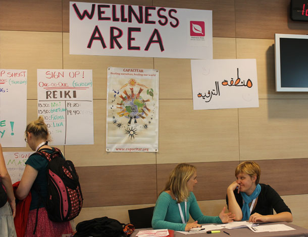 wellbeing-area-610x470.jpg