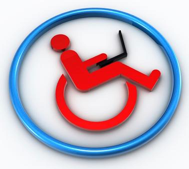 Wheelchair-laptop (378x338)