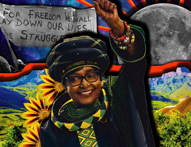Winnie Madikizela- Mandela (610x470)