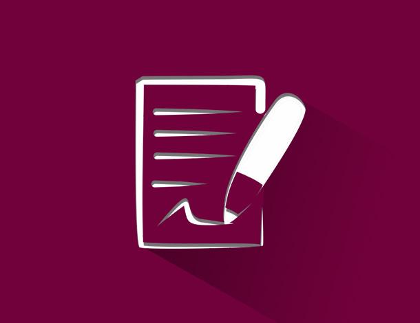 WITM-icon: Design Your Survey