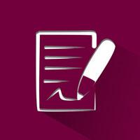 WITM-icon: Design Your Survey (200x200)
