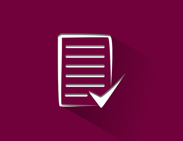 WITM-icon: Synthesize Your Research Findings