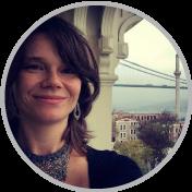 WITM webinar - Alexandra Pittman (circle)