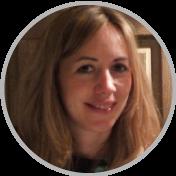 WITM webinar - Emily Esplen (circle)