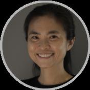 WITM webinar - Peiyao Chen (circle)