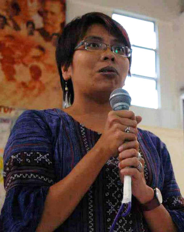women_lead_the_struggle_to_defend_their_land-TINAY