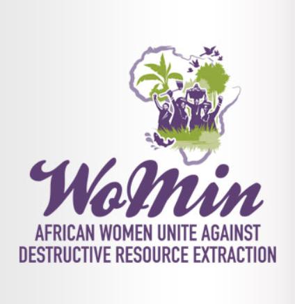 womin-logo.png