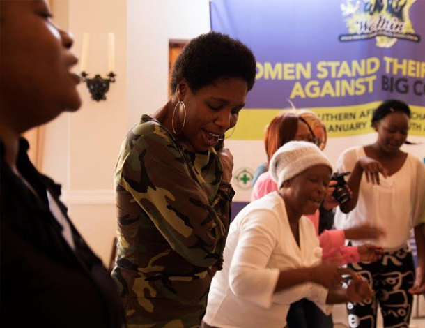 WoMin African Gender and Extractives Alliance (610x470)