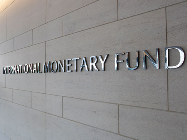 World Bank inscription (610x470)